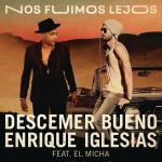 Tải bài hát Nos Fuimos Lejos chất lượng cao