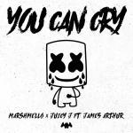 Download nhạc hay You Can Cry Mp3 miễn phí