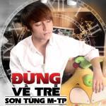 Tải nhạc Đừng Về Trễ (Rnb Version) Mp3 hot