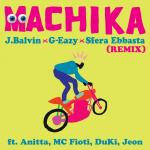 Nghe nhạc mới Machika (Remix) Mp3 miễn phí