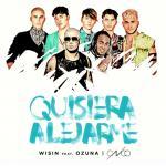 Tải bài hát mới Quisiera Alejarme (Remix)