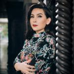 Download nhạc online Chiều Qua Phà Hậu Giang