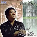 Download nhạc hot Hà Nội Ngày Trở Về Mp3 online