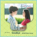 Tải bài hát hot Goodbye (The Beauty Inside OST) chất lượng cao