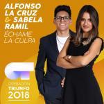 Tải nhạc Mp3 Échame La Culpa (Operación Triunfo 2018) mới nhất