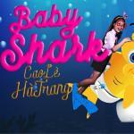 Tải nhạc hay Baby Shark mới online