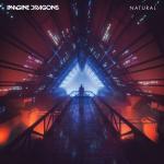 Tải nhạc hot Natural trực tuyến