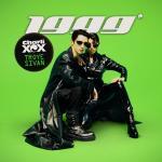 Tải bài hát online 1999 Mp3 hot