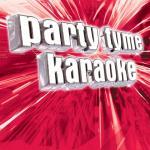 Tải bài hát Mp3 Titanium (Made Popular By David Guetta Ft. Sia) [karaoke Version] về điện thoại