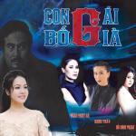Download nhạc Bàn Tay Của Cha (Con Gái Bố Già OST) Mp3 hot
