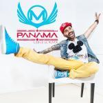 Nghe nhạc hot Panama (Leave U Remix) về điện thoại