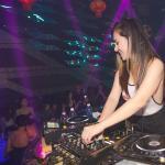Tải nhạc hay Nonstop - Việt Mix - Yêu Rồi, Cô Ấy Đã Từng (DJ Dũng Funny Mix) về điện thoại