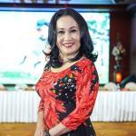 Download nhạc hot Đêm Khuya Trông Chồng Mp3 trực tuyến