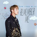Download nhạc Remember Me Mp3 online