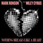 Tải nhạc Mp3 Nothing Breaks Like A Heart