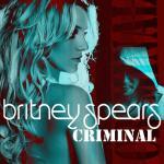 Tải bài hát mới Criminal trực tuyến