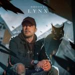 Tải nhạc hay Lynx miễn phí