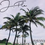 Tải nhạc mới Havana (Camila Cabello Cover) Mp3 hot