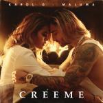Tải bài hát mới Créeme Mp3 hot