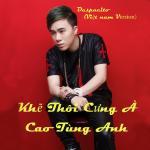 Download nhạc hay Khẽ Thôi Cưng À (Despacito Vietnamese Version) chất lượng cao