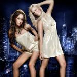Tải nhạc Lucky Mp3 trực tuyến