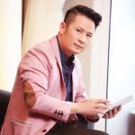 Download nhạc mới Em Ơi Hà Nội Phố Mp3 online