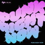 Tải bài hát hay Punk Right Now (English Version) Mp3 online