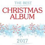 Download nhạc mới A Holly Jolly Christmas nhanh nhất