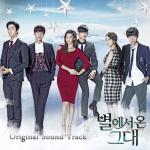 Nghe nhạc Every Moment Of You (You Who Came From The Stars OST) hay nhất