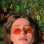 Tải nhạc Mp3 Pretty Girl miễn phí