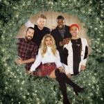 Nghe nhạc online White Winter Hymnal mới