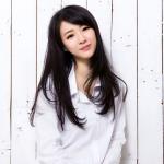 Download nhạc Mp3 Muốn Nói Lại Thôi / 欲言又止 (Sóng Gió Gia tộc 3 OST) hay nhất