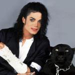 Download nhạc Thriller (2003 Edit) mới nhất
