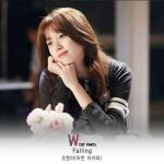 Download nhạc Mp3 Falling (W - Two Worlds OST) hay nhất