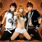 Download nhạc Love You And Love Me hay online