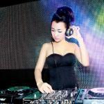 Tải nhạc Mp3 Liên khúc nhạc vàng (Remix) hay online