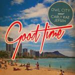 Nghe nhạc Mp3 Good Time mới online