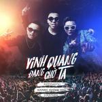 Tải bài hát mới Vinh Quang Đang Chờ Ta hay nhất