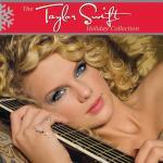 Tải bài hát hot Last Christmas về điện thoại