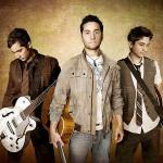 Nghe nhạc mới Heathens (Twenty One Pilots Acoustic Cover) trực tuyến