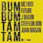 Tải bài hát hay Bum Bum Tam Tam mới