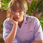 "Tải nhạc Even If I Die, It""s You (Hwarang OST) (3D Audio) Mp3 mới"