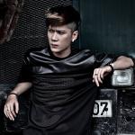 Download nhạc hot Vua Phá Hoại Mp3
