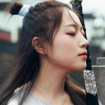 Nghe nhạc Mp3 Gặp Người Đúng Lúc Remix mới online