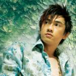 Download nhạc hay Cánh Hoa Tàn (Remix) hot