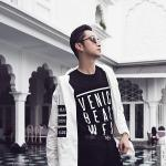 Tải bài hát Tình Yêu Mang Theo (DJ VT Remix) Mp3 hot