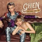 Tải nhạc mới Ghen Remix Mp3 hot