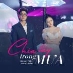 Tải nhạc Chia Tay Trong Mưa hot