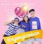 Nghe nhạc hay #NgungLamBan Mp3 online