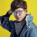 Nghe nhạc Hào Hoa Mp3 trực tuyến